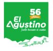 Muni Agustino